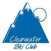 Clearwater Ski Hill